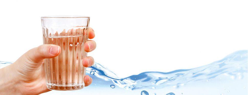 Woda źródlana Żywiec Perła